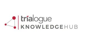 Trialogue provides free resources on Shared Value portal