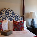 Feel at home at Paarl's Light House Boutique Suites