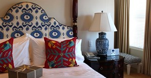 Feel at home at Paarl's Lighthouse Boutique Suites