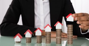 New RICS report highlights trends which influence risk management in real estate investment