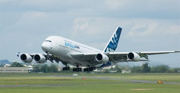 Airbus CEO will not seek third term