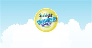 Digitata Insights partners Sunlight on water saving awareness campaign