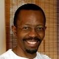 Dr Sibusiso Sibisi