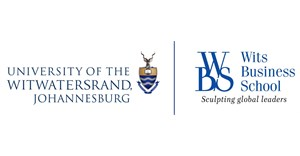 Dr Sibusiso Sibisi to head up Wits Business School