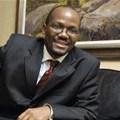 Elias Masilela. Photo: SA Commercial Prop News