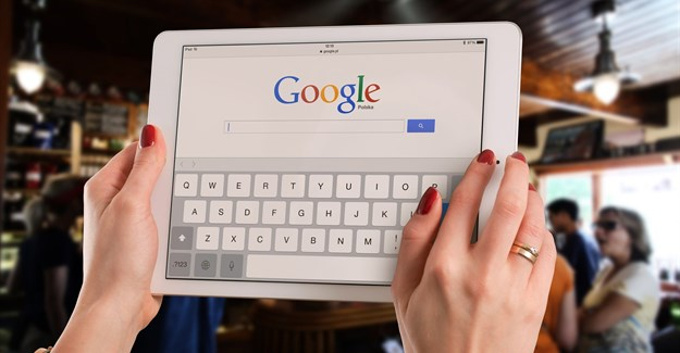 Google announce top South African searches for 2017