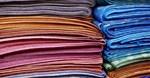 Ethiopia: Institute says textile, garment market expanding