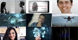 #BestofBiz 2017: ICT