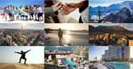#BestofBiz 2017: Tourism