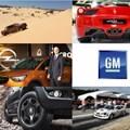 #BestofBiz 2017: Automotive
