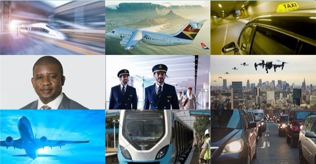 #BestofBiz 2017: Logistics and Transport