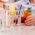 10 top SA cocktail spots for your summer holiday
