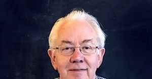Professor John Simpson