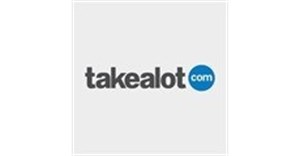 Takealot.com teams up with M&C Saatchi Abel to spread Christmas cheer