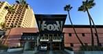 Disney, Fox in focus on Wall Street as deal talk heats up