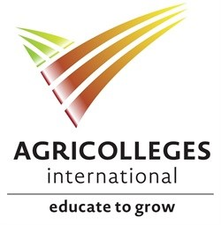 AgriColleges international gets accredited