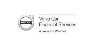 Volvo Financial Services expands to South Africa