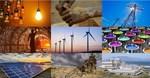 #BestofBiz 2017: Energy & Mining