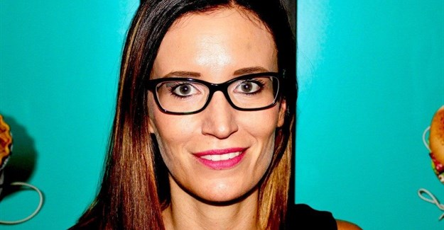 #Newsmaker: Mandy Leontakianakis guides Havas into 2018