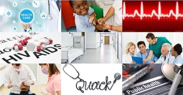 #BestofBiz 2017: Healthcare
