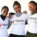 GirlCode to launch incubator programme, digital academy in 2018