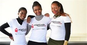 GirlCode to launch incubator programme, digital academy in 2018