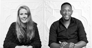 #Newsmaker: Havas bids farewell to Welsh, promotes O'Connor and Sethebe to joint ECDs
