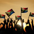 New research: SA is more unified than we realise