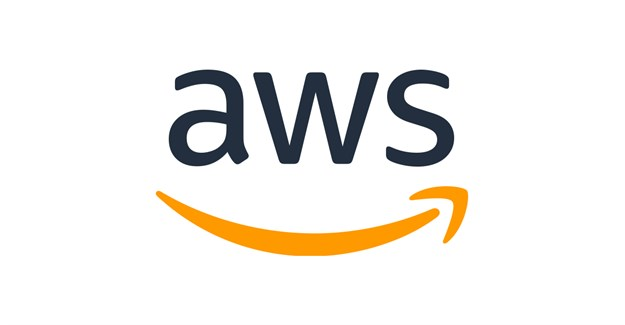 AWS launches AWS Direct Connect in SA