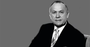 Christo Wiese resigns as Steinhoff chairman