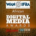 24.com shines at the WAN-IFRA Digital Media Africa Awards