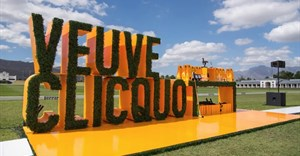 Veuve Clicquot Masters Polo 2018 returns to Val de Vie Estate