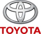 Toyota South Africa, FCB Africa 'renew vows'