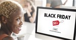 Was Black Friday 2017 a win for SA retailers?
