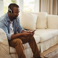The rise of mobile streaming TV