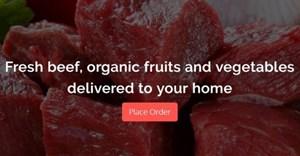 Nigeria's Yesharvest launches agri-commerce platform