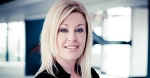 Marike van Niekerk, legal and compliance manager at MUA