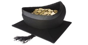 Zuma's R12 billion fees 'gift' rattles ANC