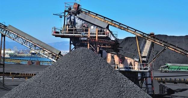 coal mining market global industry