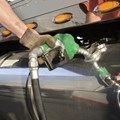 Fuel prices may drop in January