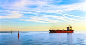 Role of shipping in Nigeria's economic revival strategy