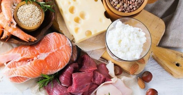 Government bans livestock, agriculture imports from South Africa over Listeriosis