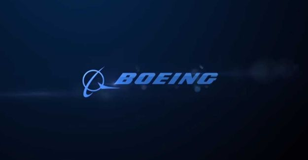 Boeing, Embraer confirm merger talks ongoing; deal not guaranteed