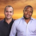 SA finalists in Chivas Venture global competition announced