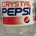Enabling innovation: Lessons from Crystal Pepsi