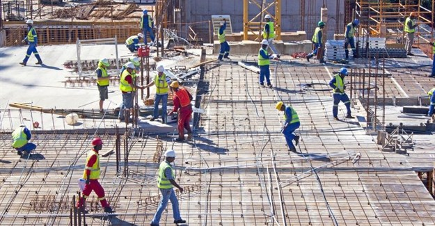 #BizTrends2018: The skills shortage in the construction industry and what we need to do about it