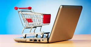 Top e-commerce trends for 2018