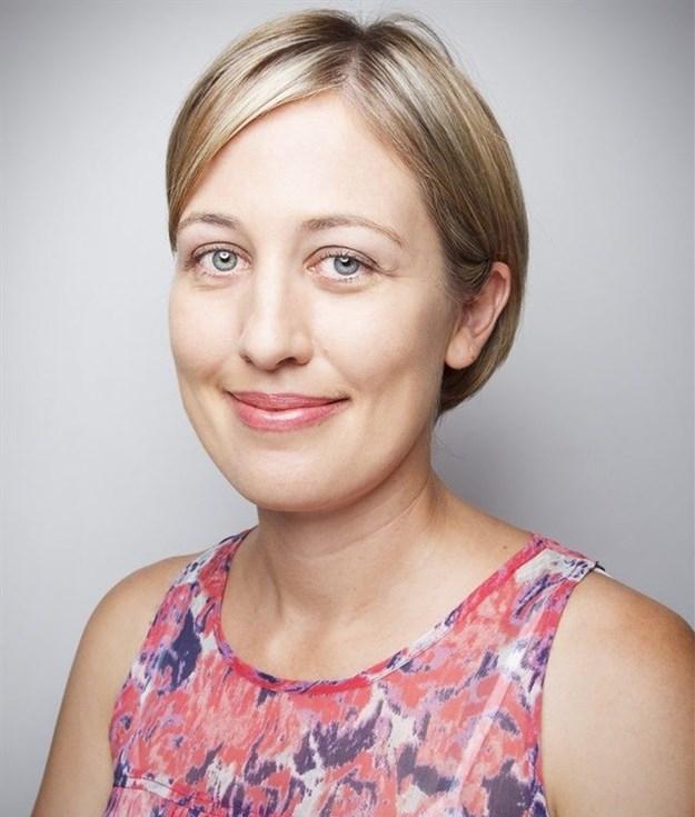 Diane Gantz, lead consultant insights, Kantar, Sub-Saharan Africa.