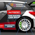 Autosport International to showcase cutting-edge motorsport technology