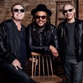 UB40 returns to SA for 25th anniversary tour